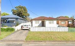 15 Mclaughlin Street, Argenton NSW