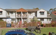4/26 Churchill Circuit, Hamilton South NSW