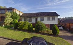 5 Medlow Street, Cardiff NSW
