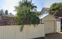 7 Farquhar Street, The Junction NSW