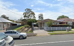 406 Glebe Road, Hamilton South NSW