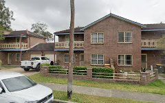 1/24 Thomas Street, Hamilton South NSW
