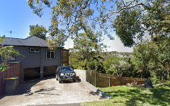 70 Main Road, Cardiff Heights NSW