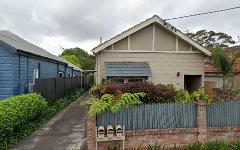 45 Belmore Street, Adamstown NSW