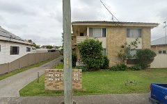 7 50 Belmore Street, Adamstown NSW