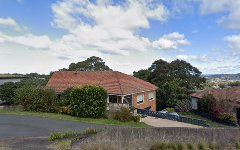 64 Main Road, Cardiff Heights NSW
