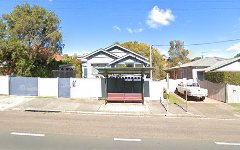 375 Glebe Road, Merewether NSW