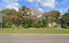58 Main Road, Cardiff Heights NSW