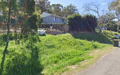 52 Wimbledon Grove, Garden Suburb NSW