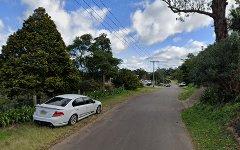 44 Wimbledon Grove, Garden Suburb NSW