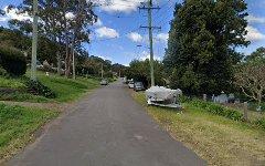 40 Wimbledon Grove, Garden Suburb NSW