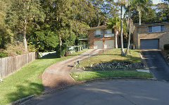 42 Wallace Street, New Lambton NSW