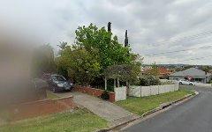 2 Muraban Street, Adamstown Heights NSW