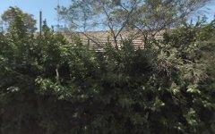 1/404 Brunker Road, Adamstown Heights NSW