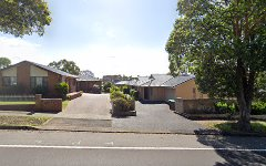63 Macquarie Road, Cardiff NSW