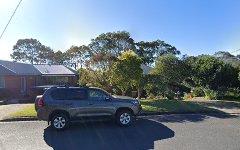 77 Garden Grove Parade, Adamstown Heights NSW