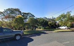 75 Garden Grove Parade, Adamstown Heights NSW
