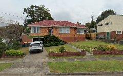 4 Westwood Avenue, Adamstown Heights NSW