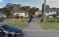 263 Park Avenue, Kotara NSW