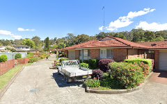 9/292 Park Avenue, Kotara NSW