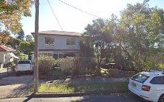 1/30A Claremont Avenue, Adamstown Heights NSW
