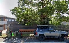 89 Macquarie Road, Cardiff NSW