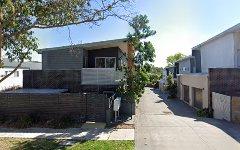 91 Macquarie Road, Cardiff NSW