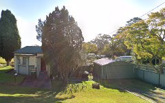 13 Government Road, Cardiff NSW