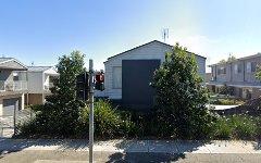 93 Macquarie Road, Cardiff NSW