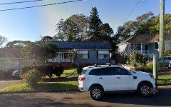 15 Madison Drive, Adamstown Heights NSW