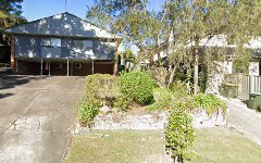 1/24 Garden Grove Parade, Adamstown Heights NSW