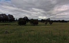 241 Heaton Road, Quorrobolong NSW