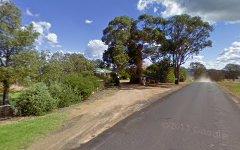 2005 Baldry Road, Baldry NSW