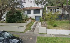 65 Carolyn Street, Adamstown Heights NSW