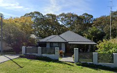 6 Montrose Avenue, Adamstown Heights NSW
