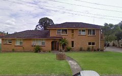 3 Peach Avenue, Cardiff South NSW