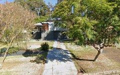 9 Montrose Avenue, Adamstown Heights NSW