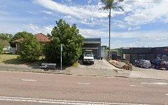 150 Charlestown Road, Kotara South NSW