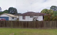 12 Middle Street, Cardiff South NSW