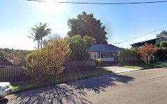 1 Colarado Street, Adamstown Heights NSW