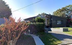 3 Colarado Street, Adamstown Heights NSW