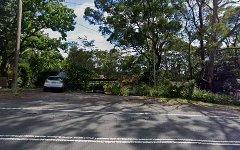 500 Brunker Road, Adamstown Heights NSW