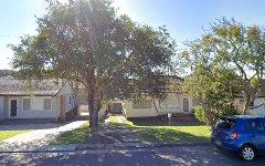 9 Kenneth Street, Kotara South NSW