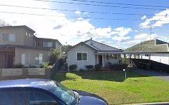 16 Roscoe Street, Kotara South NSW