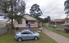 45 Third Street, Boolaroo NSW