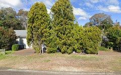 62 Deborah Street, Kotara South NSW