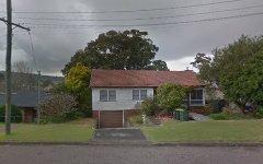 38 Deborah Street, Kotara South NSW