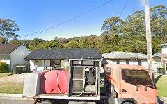 23 Kirkdale Drive, Kotara South NSW