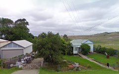 1 Fourth Street, Boolaroo NSW