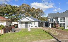 33 Deborah Street, Kotara South NSW